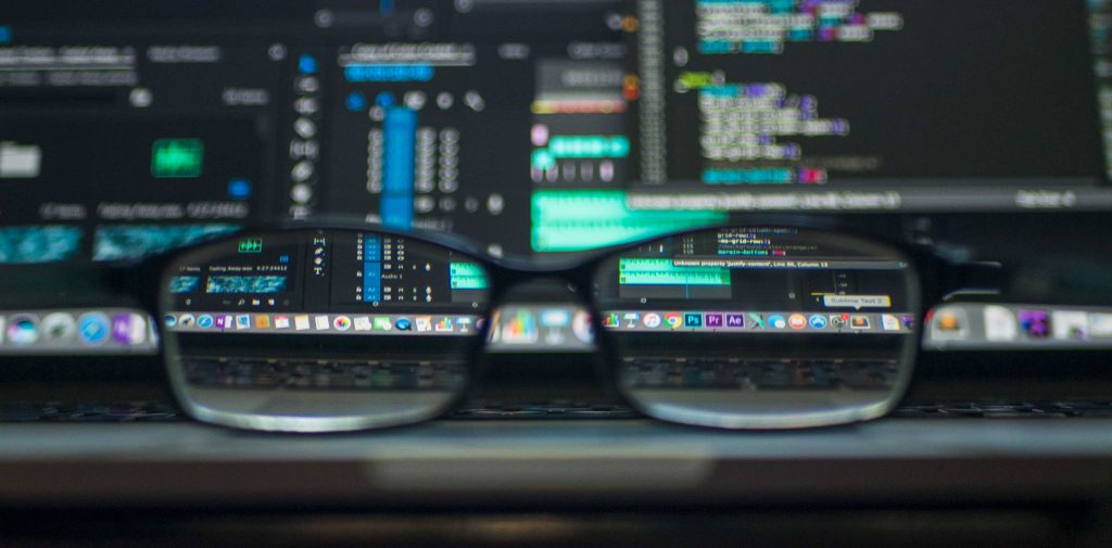 Decentraal register: de basis voor slimme inzet van open data